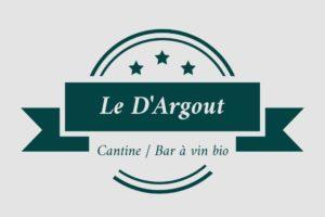 Le d'Argout