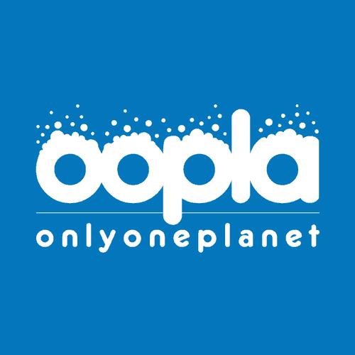 Oopla - Comment économiser de l'eau et de l'argent ? 2