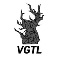 VGTL by The green family