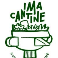 IMA Cantine