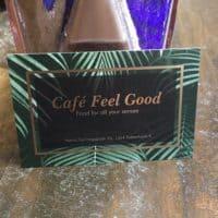 Café Feel Good