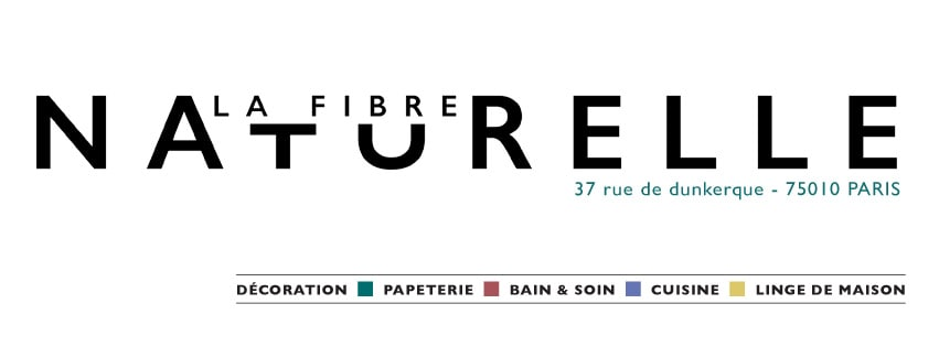 La fibre naturelle