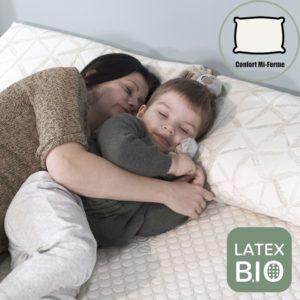 Latex Bio