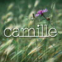 Camille Vegan Bags