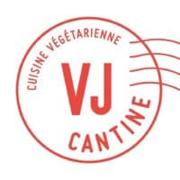 VJ Cantine