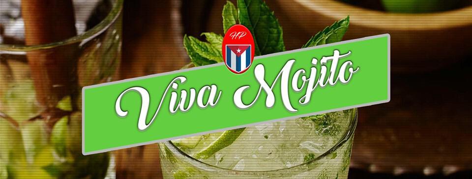 Viva Mojito