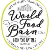 World food barn