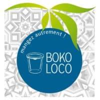 Boko loco - Lyon 1