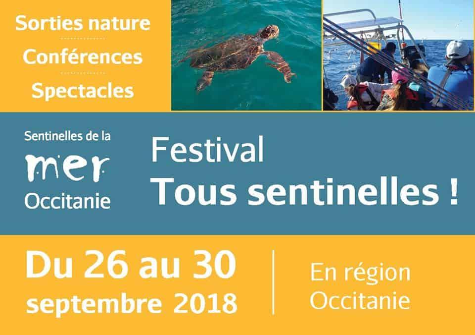 Sentinelles Mer Occitanie 1