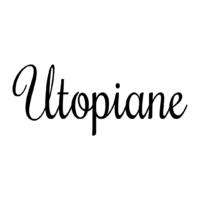 Utopiane