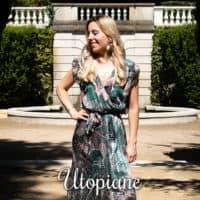 Aude - Utopiane