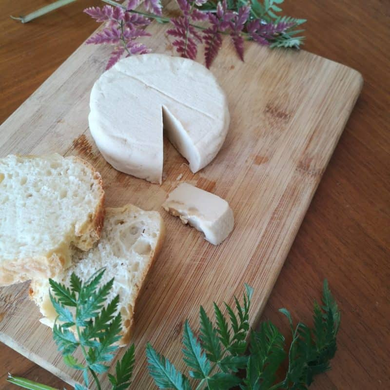 Dossier Ateliers fromages - Affiliation 23