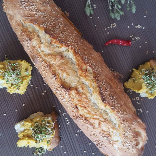 Dossier Ateliers fromages - Affiliation 9
