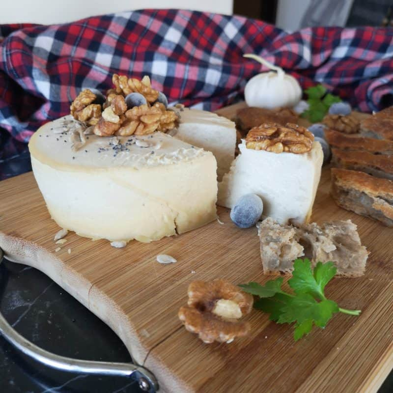 Dossier Ateliers fromages - Affiliation 20