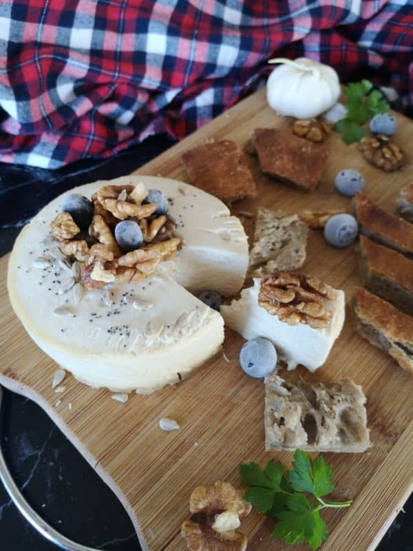 Dossier Ateliers fromages - Affiliation 21