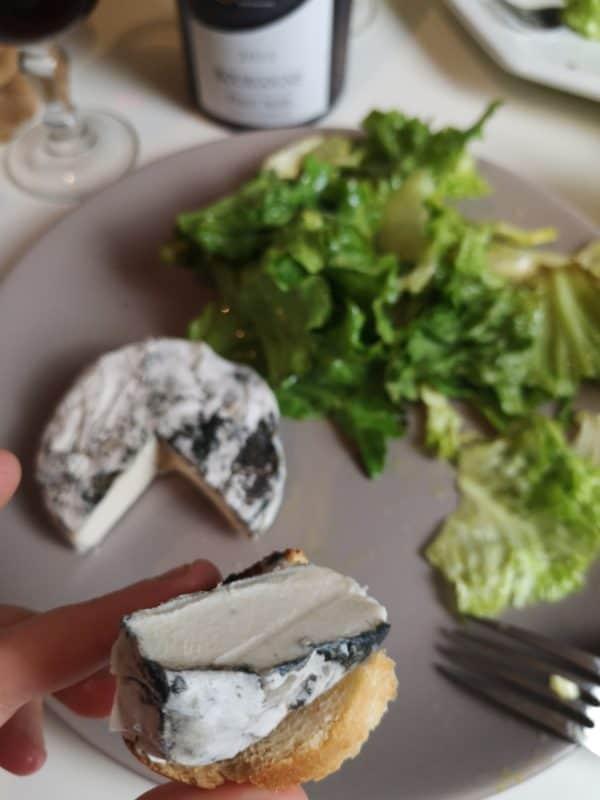 Top 11 de nos fromages vegan préférés 11
