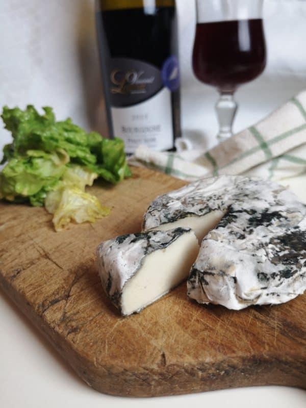 Top 11 de nos fromages vegan préférés 10