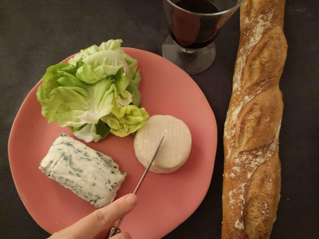 Top 11 de nos fromages vegan préférés 14