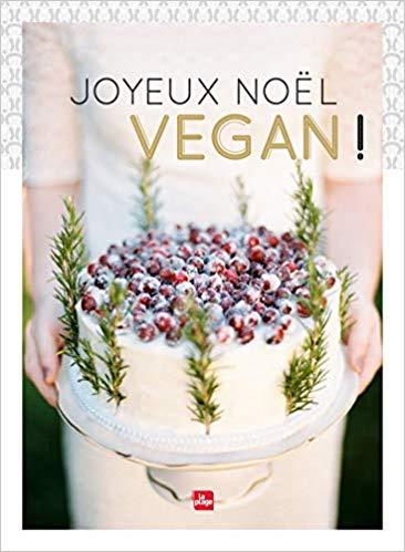 Le foie gras - 7 alternatives vegan 2