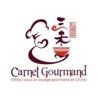 Carnet gourmand