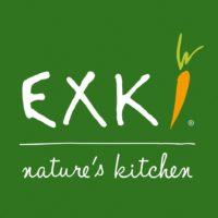 Exki - Nature's Kitchen
