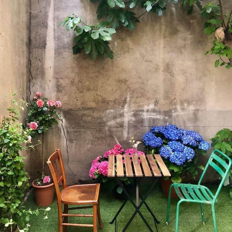 My petite factory – Lyon 7