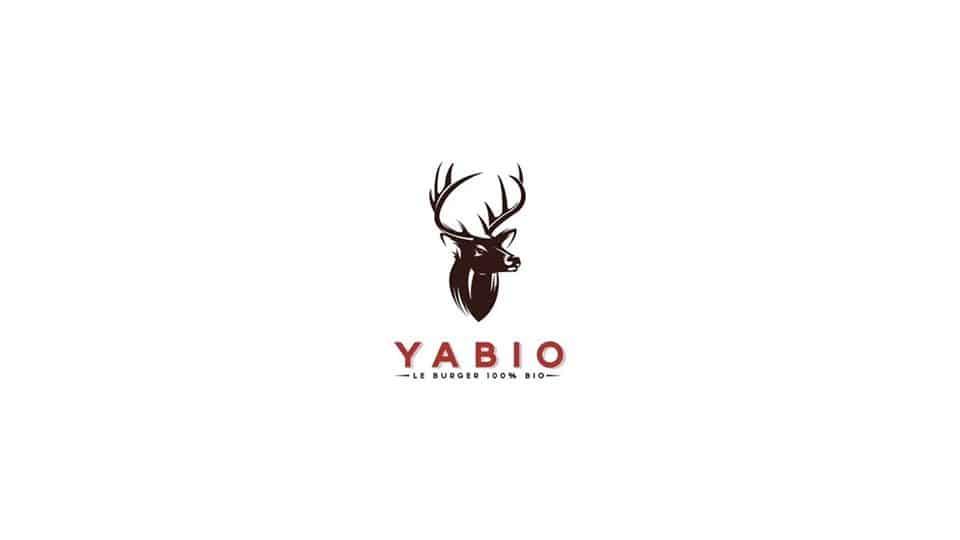 Yabio – Lyon 6