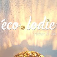 eco-lodie