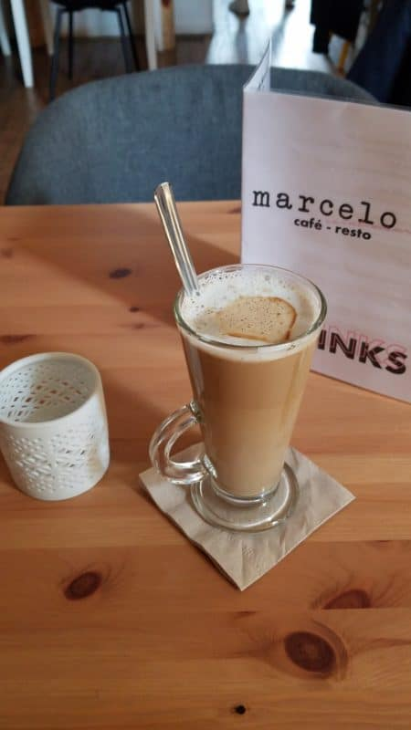 Marcelo Coffee