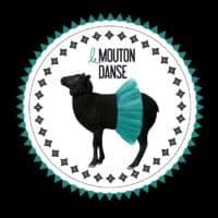 Le mouton danse