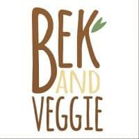 Bek & Veggie