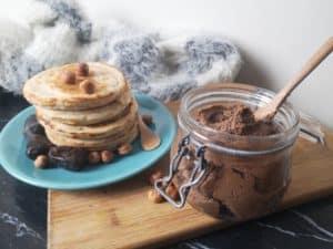 Pâte-à-tartiner-maison-vegan-sans-huile-Le-Club-V
