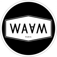 WAAM Cosmetics