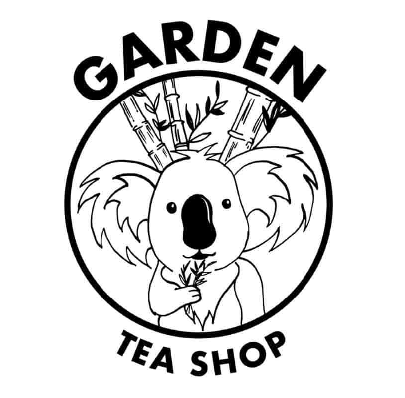 Le Garden Tea Shop
