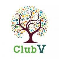Le club v