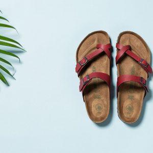 Birkenstock-chaussures-vegan-friendl