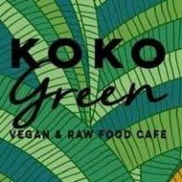 Koko green