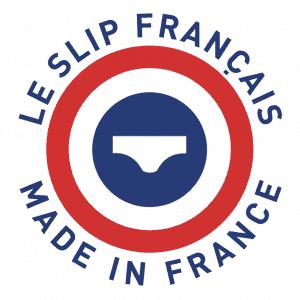 Le-Slip-Français-made-in-France-sous-vêtement