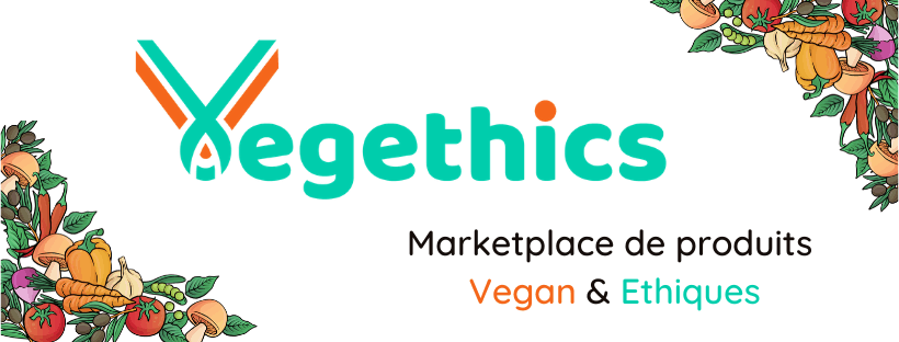 Vegethics