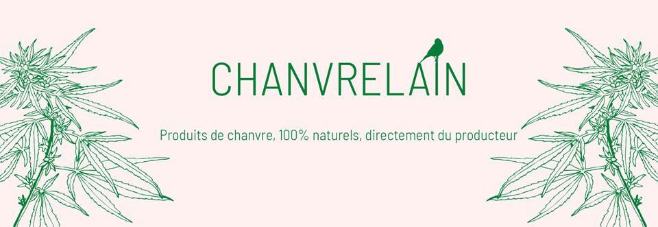 Chanvrelain