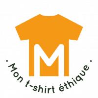 Mon t-shirt éthique