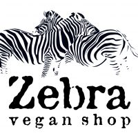 Zebra Vegan Shop