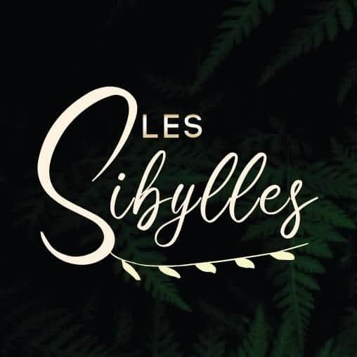 Les Sibylles