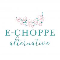 E-choppe alternative